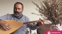 Doruklara Sevdalandım-Murat Yılmaz Mu