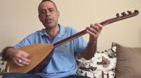 Gelme Ey Ecel(Güzelsin Gördüğüm)-Murat Yılmaz Mu
