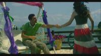 Mustafa Ceceli - Limon Çiçekleri (Klip)