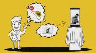 Huawei Case Video