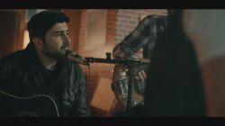 Mustafa Ceceli - Sevgilim (Klip) HD