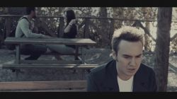 Mustafa Ceceli – Dünyanın Bütün Sabahları (Klip) HD