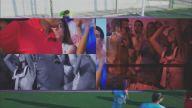 Mustafa Ceceli - Söyle Canım (Klip) HD