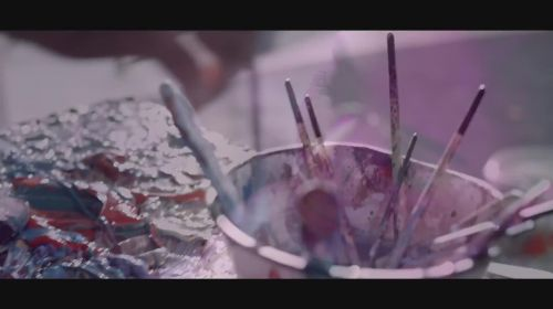 Mustafa Ceceli - Aman (Klip) HD
