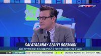 Rıdvan Dilmen'den Galatasaray için büyük iddia