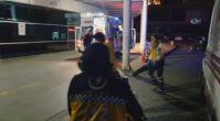 Karabük'te pompalı tüfekli saldırı: 3 yaralı