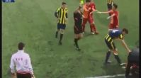 MHK Onur Mert'in kariyerini bitirme kararı aldı