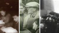 4 adımda Türk kadınının yolunu aydınlatan Atatürk devrimleri