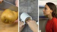 Mutfakta elinizi hızlandıracak 6 pratik yöntem