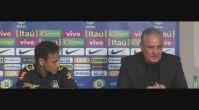 Neymar basın toplantısında gözyaşlarını tutamadı!