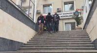 İstanbul'da 4 kadına tecavüz eden 2 şüpheli gözaltına alındı