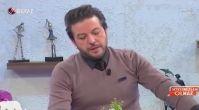 Nihat Doğan'ı çıldırtan Fatih Portakal mesajı: Yobaz, gerici, ahmak
