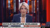Başsavcılık'tan kritik açıklama: Tek delil irade dışı yönlendirilmiş ByLock ise sanıklar tahliy...