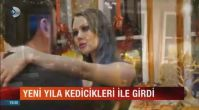 Ahmet Hakan, Adnan Oktar'ı Kıskandı: İnsanın Hoca Olası Geliyor