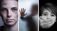Kadın Cinayetlerini Durduracağız Platformu'nun utanç dolu 2017 verileri