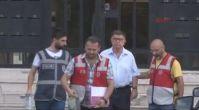 (Arşiv Görüntü) Şahin Alpay ve Mehmet Altan'ın arşiv görüntüleri