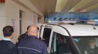 Hastane kantininde engelli kıza taciz iddiasına gözaltı
