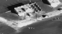 Rusya duyurdu: Hmeymim Hava Üssü'ne saldıranların tümünü öldürdük