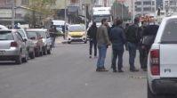 Diyarbakır'da iki grup arasında silahlı çatışma: 2 ölü, 2 yaralı