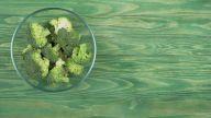Meyve ve sebzelerinizin daha uzun dayanması için bu 4 yöntemi deneyin