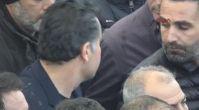 Bodrum'daki iş adamı aşk cinayeti kurbanı (2)