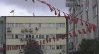 'Zeytin Dalı Harekatı' için sonsuz Türk Bayrağı kampanyası