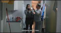 Babasının Kızı Türkçe Altyazılı Fragman