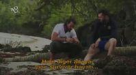 Survivor 2018 - 4. bölüm tanıtımı