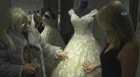 Banu Alkan evleniyor