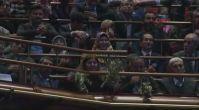 Erdoğan: Şubat 2018'den itibaren çiftçilerin mazot maliyetinin yarısını biz ödemeye başlayacağı...