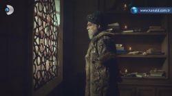Mehmed Bir Cihan Fatihi 2. fragmanı