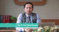 İnfertilite (Kısırlık) tedavisi için doktora ne zaman başvurulmalıdır?