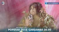 Popstar 2018 Fragmanı