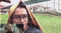 Malezyalı Öğrencilerin Avengers Fragman Parodisi