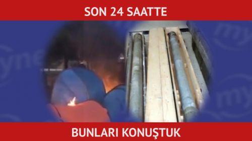 23 Mart 2018 Video Bülteni
