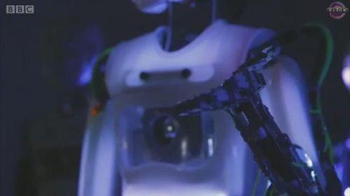 İnsansı robotları gelecekte ne bekliyor?