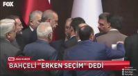 Fatih Portakal'dan, Bahçeli'nin çağrısı sonrasında dikkat çeken ifadeler