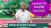 Akit Tv 'de tartışmaya neden olan ifadeler