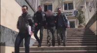 Eski Milli Savunma Bakanı Mehmet Ercan Vuralhan'ın katilinin ilk ifadesi ortaya çıktı