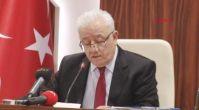 Gaziantep'te İl Koordinasyon Kurulu toplandı