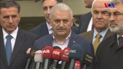 Başbakan'dan Yunanistan'a Sert Tepki
