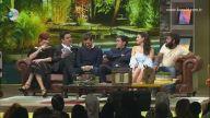 Metin Hara'dan Beyaz Show'da Adriana Lima itirafı! Her şeyi anlattı