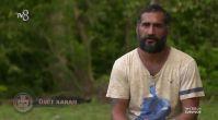 Survivor'da Ümit Karan'dan Yiğit yorumu