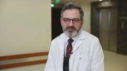 Lenfoma nedir, tanı ve tedavisi nasıl yapılır?