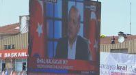Muharrem İnce'den Erdoğan'ı kızdıracak sözler!