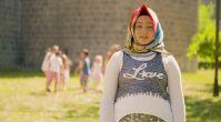 AK Parti, Kürt seçmen için 'Elini Uzat' videosunu yayınladı