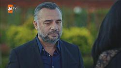 Eşkıya Dünyaya Hükümdar Olmaz'da duygusal sezon finali sahnesi