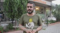 HDP'li seçmen: Mersin'de 'Nükleercilere oy vermeyeceğiz' fikri yaygın