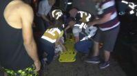 Karaman'da otobüs devrildi: 3 ölü