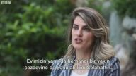 Başak Demirtaş: Herkes endişe ederse nasıl kurtaracağız bu ülkeyi?